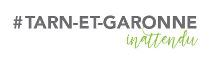 Lien vers le site Tourisme Tarn-et-Garonne